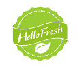 Kochbox Anbieter - HelloFresh
